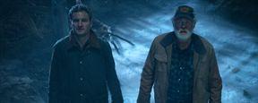 """""""Friedhof der Kuscheltiere"""" ist nicht """"Es 2"""": Erster Eindruck vom Set der Stephen-King-Verfilmung"""