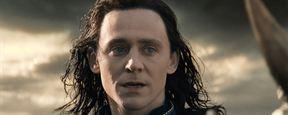 """Hat Loki seinen Tod in """"Avengers: Infinity War"""" nur vorgetäuscht? Nun spricht Tom Hiddleston"""