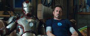 """""""Avengers 4"""" geht mir am Arsch vorbei: Warum ich Marvel-müde bin"""