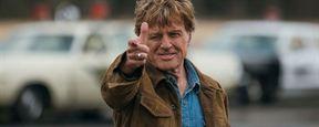 """""""Halloween"""" gelingt der zweitbeste Horrorfilm-Start aller Zeiten: Die Top-10 der US-Kinocharts"""