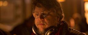 """Als Stop-Motion-Musical: Oscargewinner Guillermo del Toro dreht """"Pinocchio"""" für Netflix"""