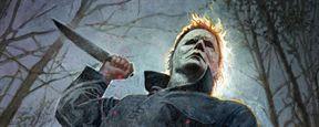 """""""Halloween"""": Diese Figur überlebte extra für die Fortsetzung"""