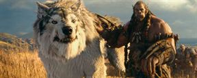 """Warcraft: The Beginning""? Wohl eher ""Warcraft: The End""! Darum wird es nix mit ""Warcraft 2"""