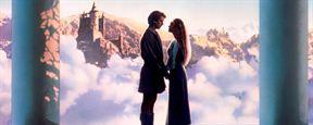 """Oscarpreisträger und """"Braut des Prinzen""""-Erfinder: William Goldman ist tot"""