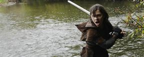 """Stirb langsam"", ""The Raid"" und ""Game Of Thrones"" in einem Film? Trailer zu ""Robin Hood – Der Rebell"""