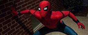 """Die größten Enthüllungen aus dem """"Spider-Man: Far From Home""""-Trailer"""