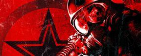 """Weil der Autor das Skript nicht leiden kann: Verfilmung des Bestsellers """"Metro 2033"""" wird abgesagt"""