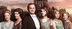 """""""Downton Abbey"""": Erster Trailer zum Kinofilm zur britischen Erfolgsserie"""