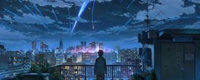 """Nach dem erfolgreichsten Anime aller Zeiten: Das wird der nächste Film des """"Your Name.""""-Regisseurs"""