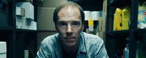 """Brexit""-Trailer: Benedict Cumberbatch ist Schuld am EU-Austritt"