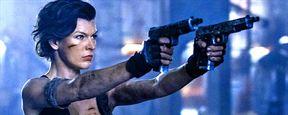 """Enttäuschung für Fans der Videospiel-Vorlage: """"Resident Evil""""-Reboot muss ohne Horror-Experte James Wan auskommen"""