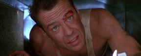 """Kultfilm """"Stirb Langsam"""" kommt nach 30 Jahren zurück ins Kino – natürlich an Weihnachten!"""