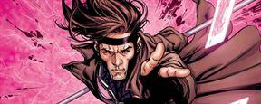 """Reboot fürs MCU? Fast alle geplanten """"X-Men""""-Filme wurden offenbar eingestampft"""