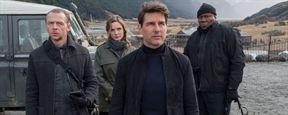 """Darum ist es schade, dass der """"Fallout""""-Regisseur auch """"Mission: Impossible 7+8"""" dreht"""