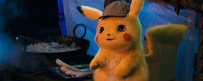 """Legendär: Dieses Pokémon ist offenbar der Bösewicht in """"Meisterdetektiv Pikachu"""""""