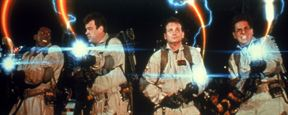 """""""Ghostbusters 3"""" kommt schon nächstes Jahr: Sohn des Original-Regisseurs inszeniert"""