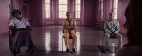 """""""Glass"""": Wir erklären euch das Ende des """"Unbreakable""""- und """"Split""""-Sequels"""