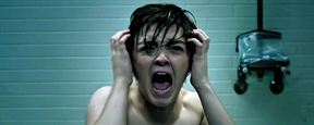 """Gerücht: """"X-Men: New Mutants"""" kommt noch später und nicht ins Kino"""