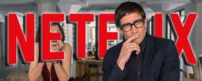 Neu bei Netflix im Februar 2019: Diese Film- und Serien-Highlights erwarten uns