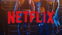 """Das viel wildere """"Bohemian Rhapsody"""": Trailer zum Netflix-Biopic """"The Dirt"""""""