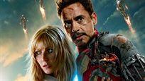 """Hinweis auf Tonys Schicksal in """"Avengers 4""""? Gwyneth Paltrow kündigt Ausstieg aus dem MCU an"""