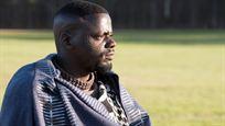 """""""Black Panther""""-Regisseur und -Darsteller machen Film über die Black Panther"""