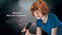 """Erster Trailer zu """"Nancy Drew And The Hidden Staircase"""": """"Es""""-Star als Kult-Detektivin"""