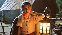 """Starbesetzter Horror von Edgar Wright: Neuer Cast für """"Last Night In Soho"""""""