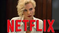 """Highlander"" trifft ""The Expendables"": Charlize Theron in Sci-Fi-Comic-Actioner für Netflix"