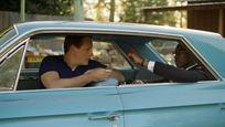 """""""Captain Marvel"""" zerschmettert gleich vier Neueinsteiger: Die Top-10 der US-Kinocharts"""