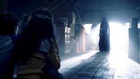 """Überraschung: Der neue """"Conjuring""""-Film heißt """"Lloronas Fluch"""" und kommt schon bald ins Kino"""