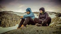 """""""This Mountain Life"""": Der deutsche Trailer zur Doku liefert atemberaubende Bilder"""