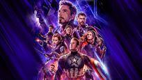 """""""Avengers 4: Endgame"""" kommt früher in die deutschen Kinos"""