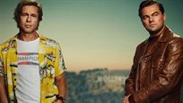 """So macht sich das Netz über das Poster zu Tarantinos """"Once Upon A Time In... Hollywood"""" lustig"""