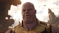 """Nach Thanos aus """"Avengers 4"""": Wird ER der nächste Super-Bösewicht?"""