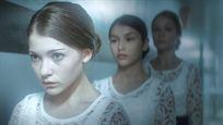 """Dystopie im Sci-Fi-Frauenknast: Deutscher Trailer zu """"Level 16"""""""