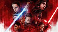 """""""Star Wars"""" trifft """"Herr der Ringe"""": Trilogie der """"Game Of Thrones""""-Macher soll Fan-Wünsche erfüllen"""