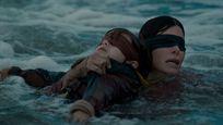 """""""Bird Box"""" bekommt ein Sequel – aber (noch) nicht bei Netflix"""