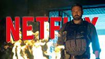 """""""Triple Frontier"""" auf Netflix: Das steckt hinter der letzten Szene"""