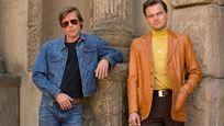 """Pitt und DiCaprio als Lover? Darum könnte es in Tarantinos """"Once Upon A Time In… Hollywood"""" wirklich gehen"""