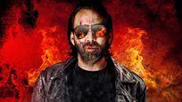 """""""Jiu Jitsu"""" und Aliens: Noch ein verrücktes Filmprojekt für Nicolas Cage"""