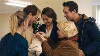 """Deutscher Trailer zum herausragenden """"All My Loving"""": Drei Geschwister auf der Suche nach dem Glück"""