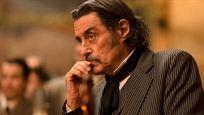 """""""Deadwood"""": Erster Trailer zur Film-Fortsetzung enthüllt den Veröffentlichungstermin"""