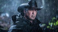 """""""Rambo 5: Last Blood"""": Jetzt steht auch der deutsche Starttermin fest!"""