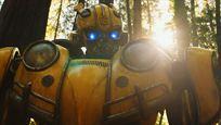 """Nach """"Transformers"""": Diesen Fan-Wunsch soll der nächste """"Bumblebee""""-Film endlich erfüllen"""