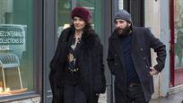 """""""Zwischen den Zeilen"""": Deutscher Trailer zum neuen Film von """"Personal Shopper""""-Regisseur Olivier Assayas"""