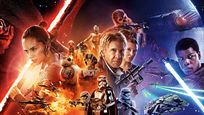 "Nach ""Star Wars 9"": Lucasfilm erwägt ""Knights of the Old Republic""-Filme"