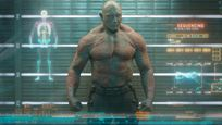 "Keine ""Guardians Of The Galaxy""-Reunion in ""Suicide Squad 2"": Dieser Action-Star ersetzt Dave Bautista"