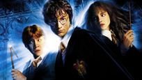 """Diese """"Star Wars""""-Musik ist in """"Harry Potter und die Kammer des Schreckens"""" versteckt"""