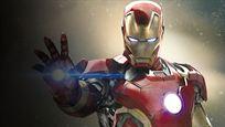 "Iron Man in ""Avengers 4: Endgame"": Darum muss Tony Stark sterben!"